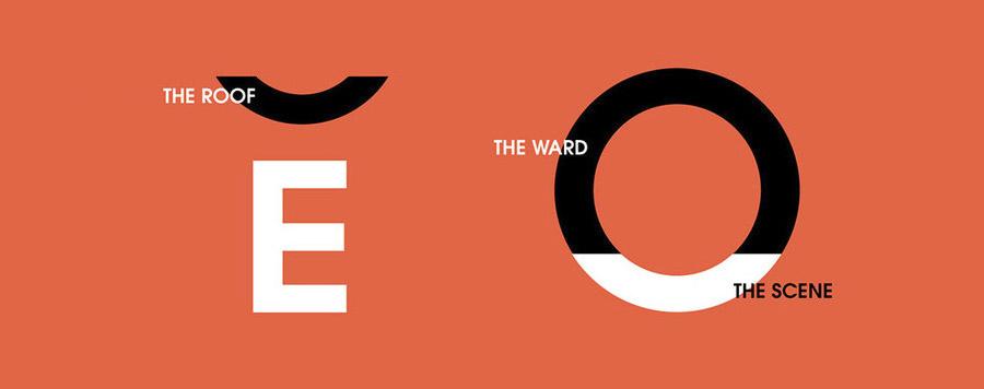 Concept du logo
