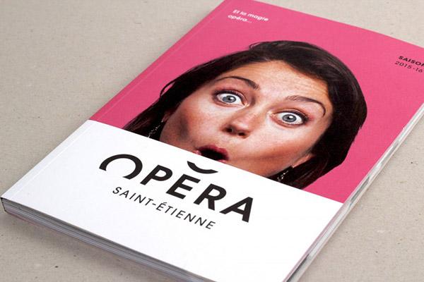 Vignette identité Opéra de Saint Etienne