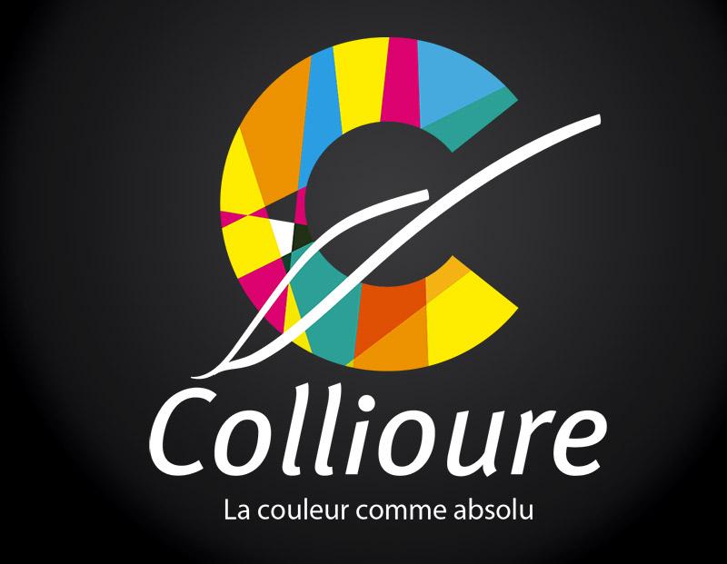 Vignette Collioure